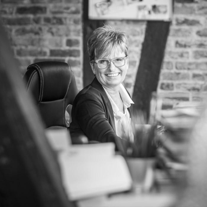 Susanne Knicker